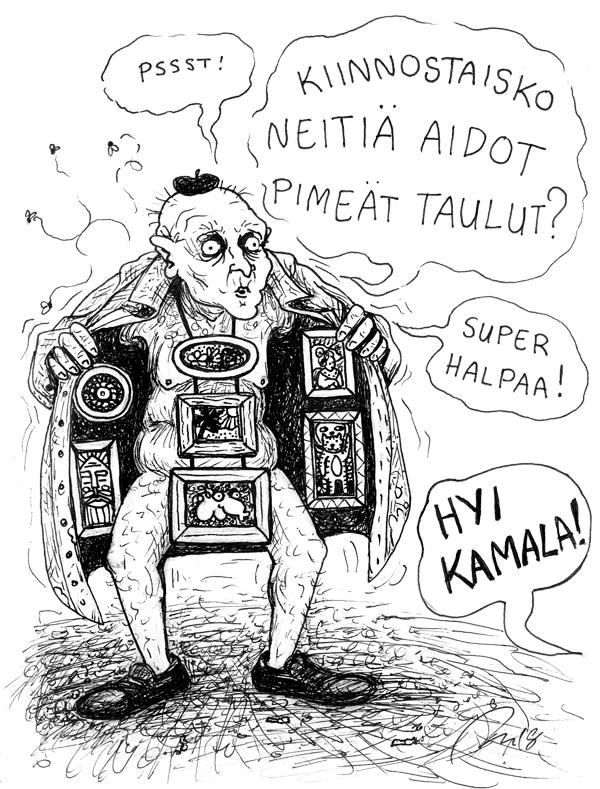 makkaraa_ostakaa