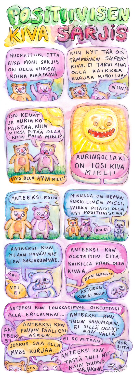 positiivisen_kiva_sarjis_jee