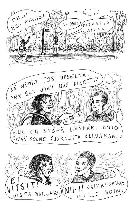 syopa_dieetti