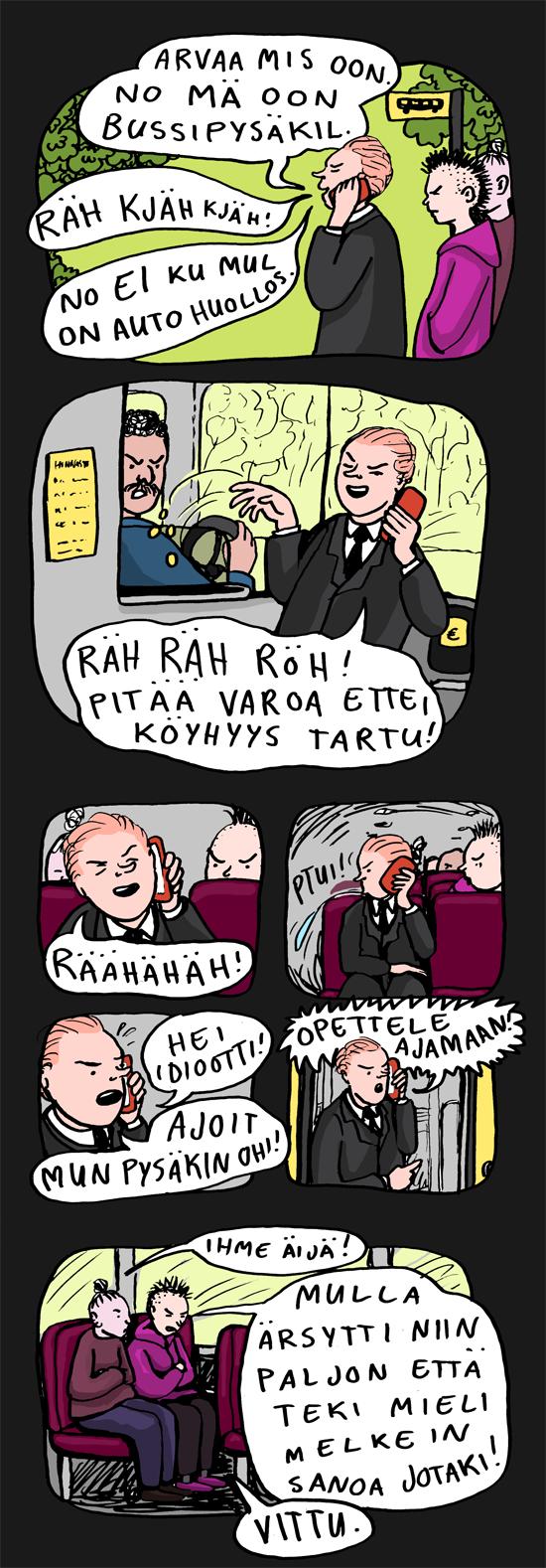koyhat_ajaa_bussilla_