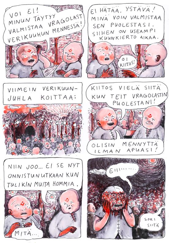 verikuu_koittaa
