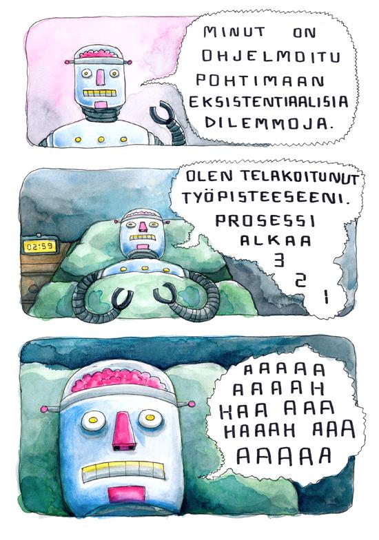 robotti_laskee