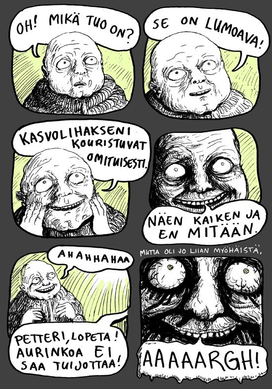 kevat_yllatti_ulkoilijan