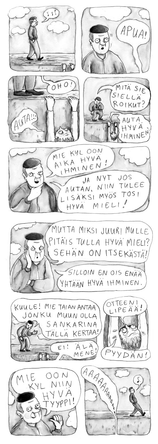 hyvis