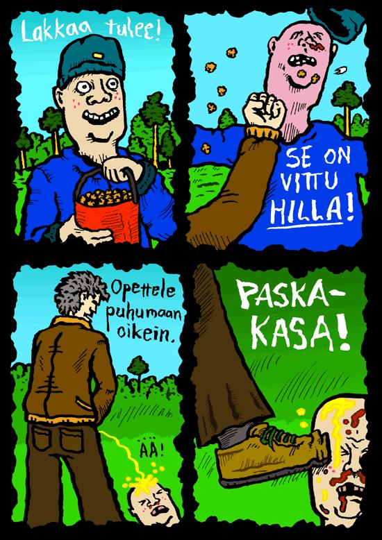 hilla