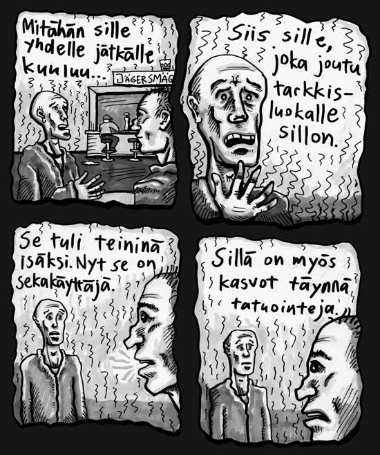 tarkkis_peke1