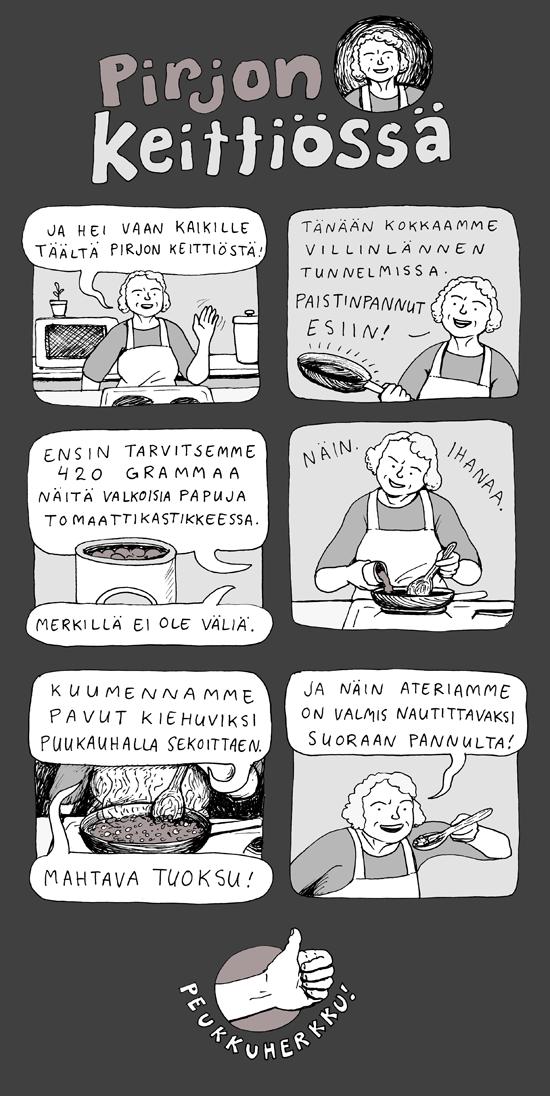 pirjon_keittio
