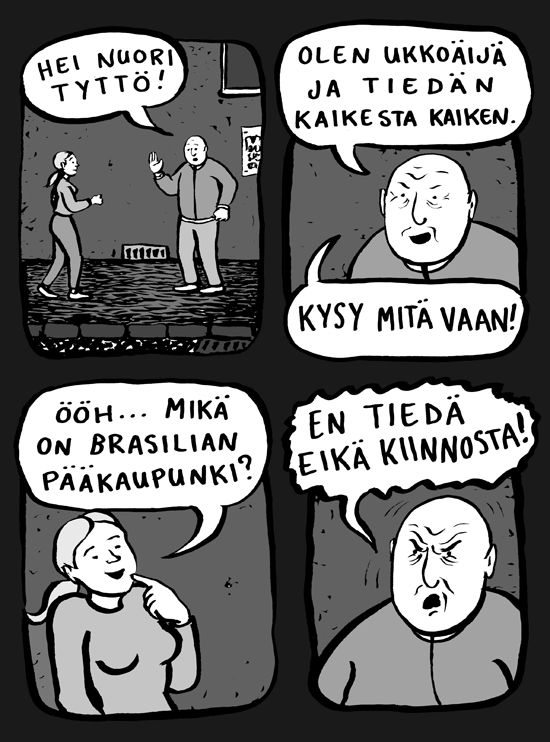 ukko_tietaa