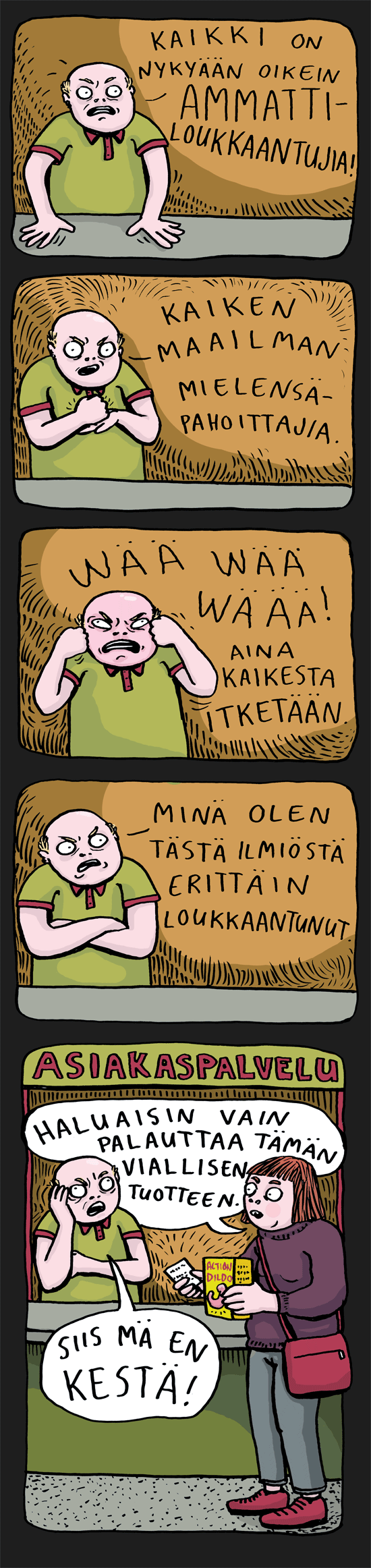 Art_of_pahastuminen