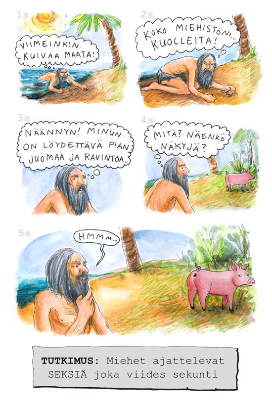 tutkittu_juttu