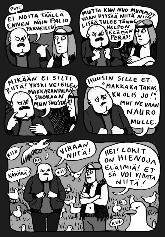 makkara_suusta