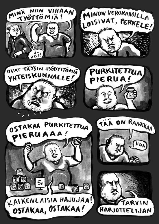 purkitettuja_pieruja