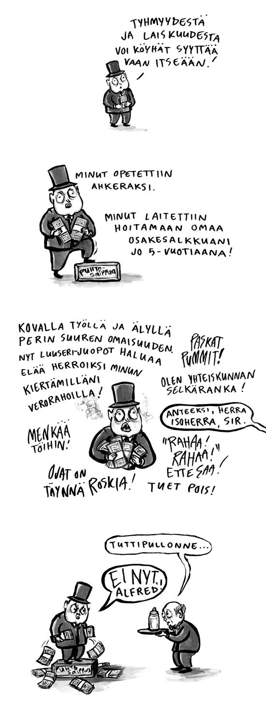 rikas_valittaa