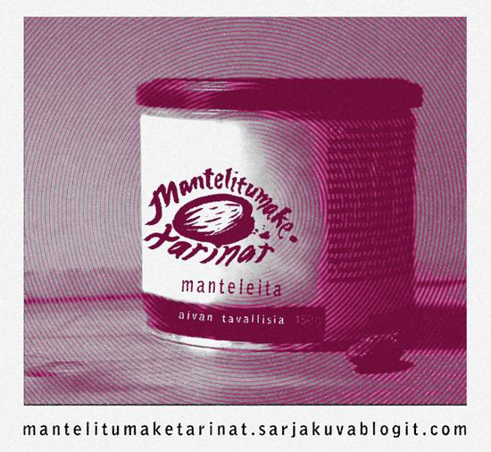 tavallisia_manteleita