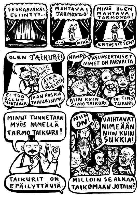 tarmo_taikuri1