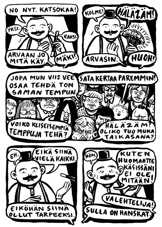 tarmo_taikuri2
