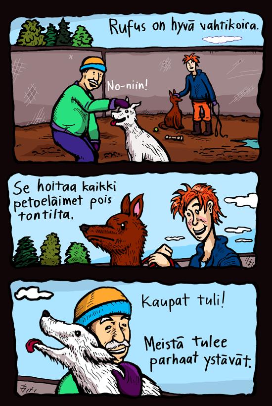 koira_paikallaan1